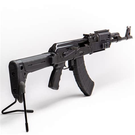 Main-Keyword Century Arms Ras47.