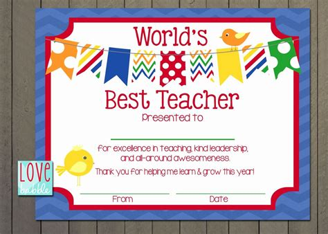 Certificate appreciation sample text resume for internship in certificate appreciation sample text free teacher appreciation certificates download word and yadclub Images