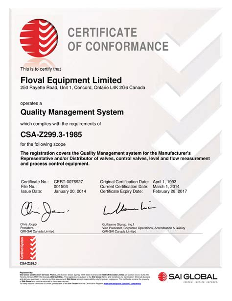 Certificate of conformance template free images templates design certificate of conformity template free uk choice image certificate of conformance template free images templates design yadclub Image collections