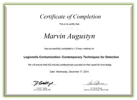 Aia certificate of final completion template images certificate aia certificate of final completion template images certificate aia certificate template gallery certificate design and template yelopaper Choice Image