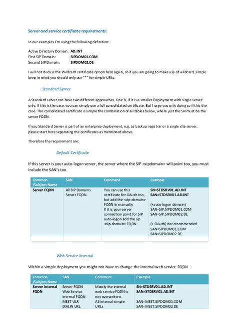 Microsoft lync certificate template gallery certificate design certificate template for lync gallery certificate design and certificate template lync resume skills generator yadclub gallery yelopaper Gallery