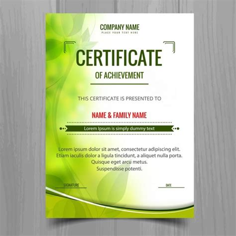 Certificate template vector set 23 image collections certificate certificate template vector set 23 image collections certificate certificate template vector set 23 how to make yadclub Gallery