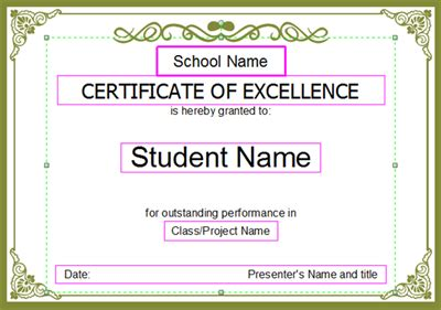 Certificate template information could not be loaded choice image certificate template could not be found choice image certificate certificate template could not be duplicated the yelopaper Images