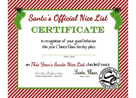 libreoffice certificate template