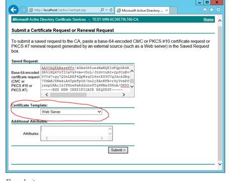 Remote desktop server certificate template choice image certificate template for remote desktop images certificate remote desktop server certificate template image collections certificate template yadclub Image collections
