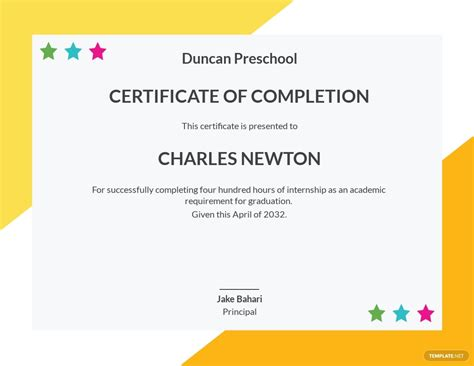 Gift certificate template pages mac os x images certificate certificate templates for mac os x image collections certificate certificate template mac pages choice image certificate yelopaper Images