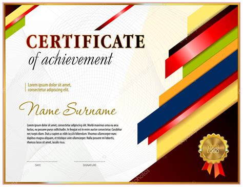 Certificate templates element not found server 2008 images certificate request template not found choice image certificate certification authority certificate templates element not found certificate yadclub Gallery