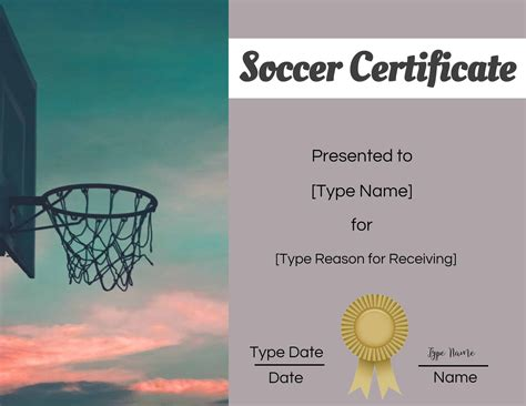 Certificate templates element not found server 2008 images certificate template element not found image collections certification authority certificate templates element not found certificate template yadclub Gallery