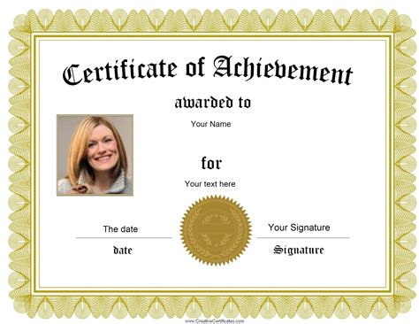 Make certificate template available web enrollment choice image certificate template missing web enrollment choice image certificate template not available web enrollment choice image yadclub yelopaper Images