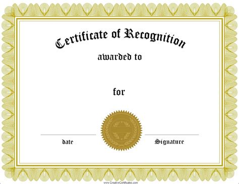 Certificate templates standalone ca monthly calendar template no certificate templates standalone ca how can i see the type of a ca standalone or enterprise yelopaper Image collections