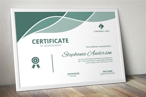 Certificate templates standalone ca free resume printables certificate templates standalone ca how to setup a standalone ca and issue out a self signed yelopaper Image collections