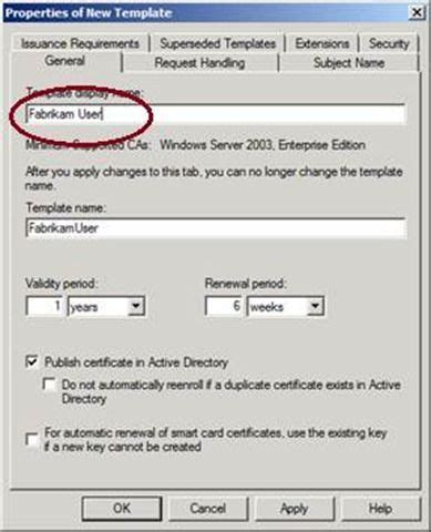 Certificate templates standalone ca sample business plan government certificate templates standalone ca pki part 3 implement a pki with active directory yelopaper Image collections