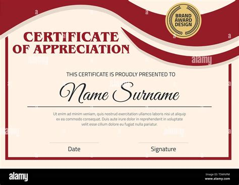 Missing certificate template in certsrv gallery certificate certificate template missing certsrv images certificate design cover letter medical certificate templates missing from certsrv in yadclub Images