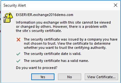 Certificate template name domain controller gallery certificate certificate template name domain controller certificate template name domain controller certificate warning in outlook after installing yadclub Images