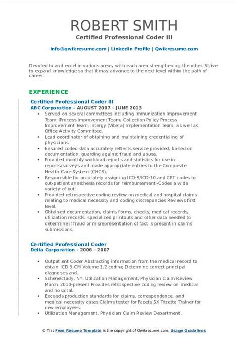 essays family essay esl programs mexican american research paper