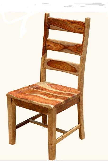 Chair Design India