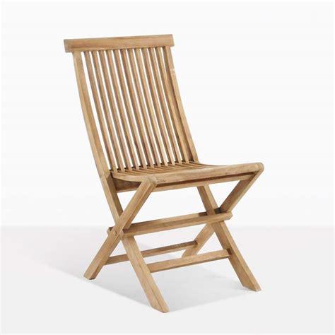 Chair Design Nz