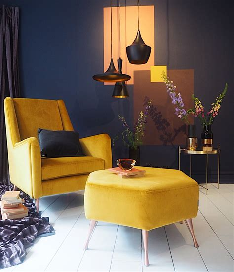 Chair Design Pinterest
