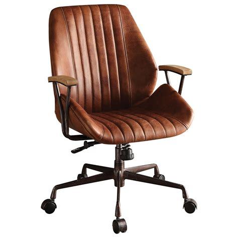 Chair Design Uk
