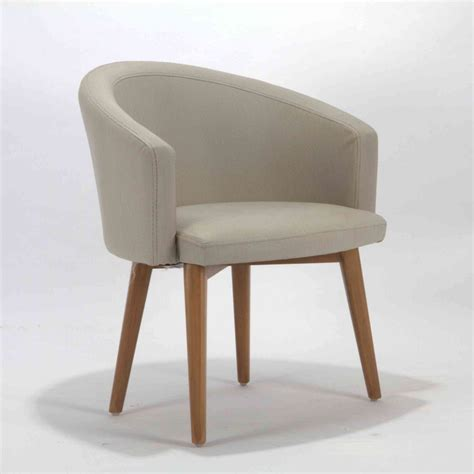 Chair Design With Price