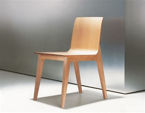 Chair Design Woodworking