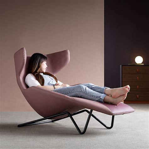 Chair Lounge Design