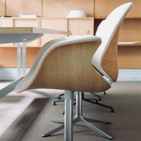 Chair Of Design Council