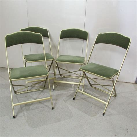 Chaises Pliantes Design Chaises   Design Scandinave  Moderne   Vintage   Pas Cher