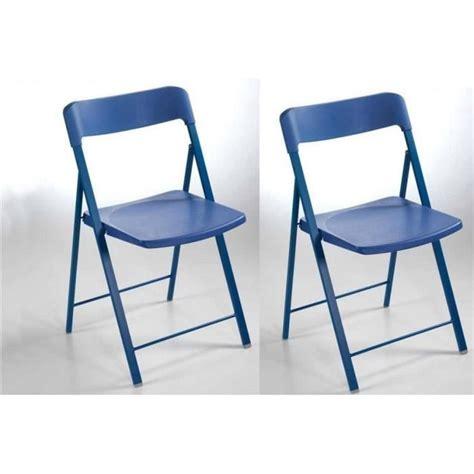 Chaises Pliantes Design Chaises Design  Tables Design  Mobilier Design  Modern