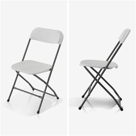 Chaises Pliantes Design D P T Direct Usine  Tables De Repas