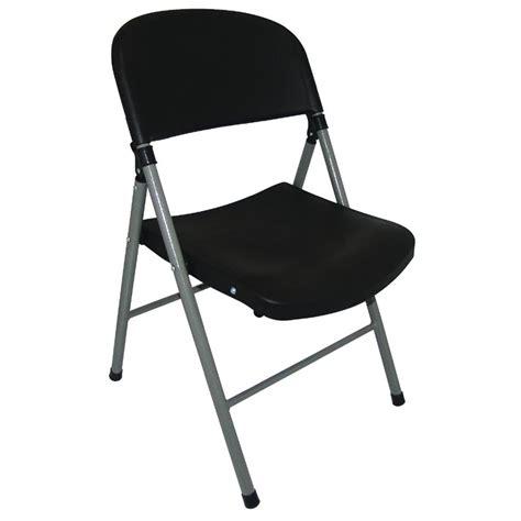 Chaises Pliantes Design Mobilier Horeca  Terrasse  Restaurant  Collectivit S