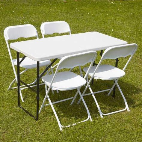 Chaises Pliantes Design Tables D Additions  De Soustractions  De Multiplications