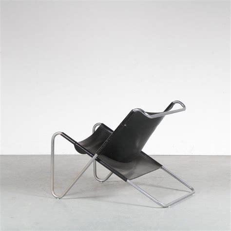Chan Club Chair