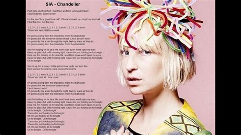 Chandelier Lyrics Bob   Pendant Lighting In Bedroom