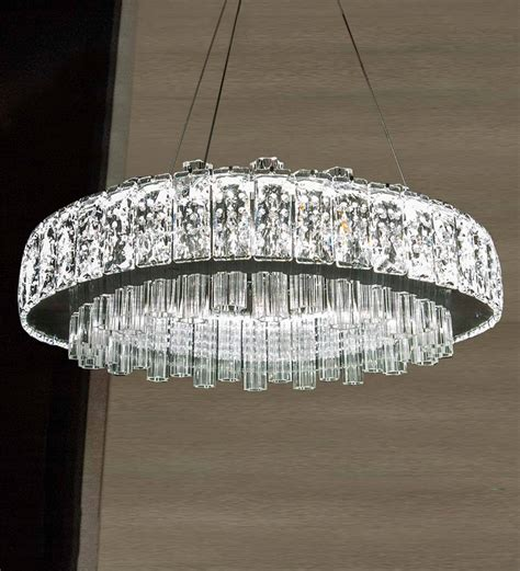 Chandeliers New Jersey | Street Lighting Wirral:Chandeliers New Jersey Cheap Chandeliers Online Chandeliers For 2017,Lighting