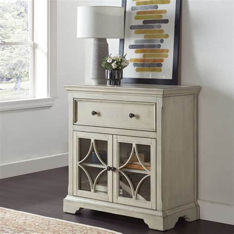 Chantay Accent Cabinet