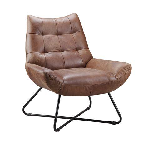 Chaplin Lounge Chair