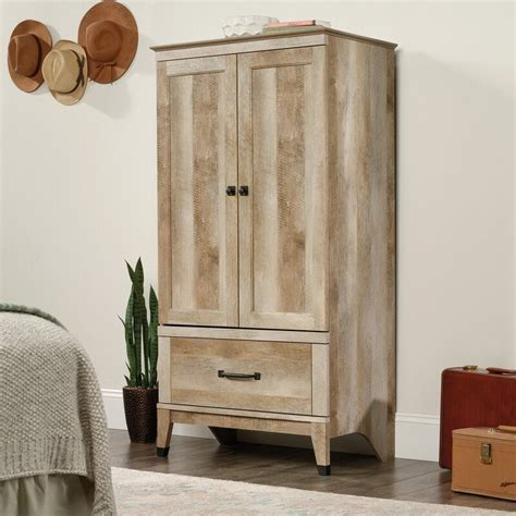 Chappel Armoire by Trent Austin Design