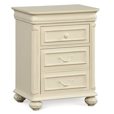 Charlotte Standard Bunk Bed byRachael Ray Home