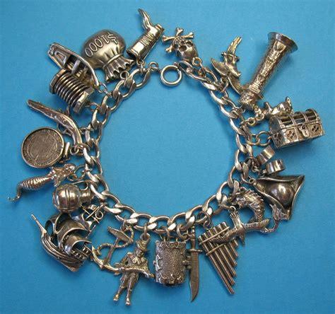 Charm Jewelry Credit Card Jewelry Shop Fine Jewelry Online Blue Nile