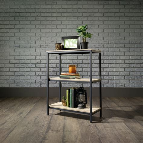 Charter Etagere Bookcase