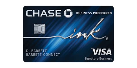 Chase business credit card sign in credit card balance transfer chase business credit card sign in best business credit cards top sign up bonuses reheart Image collections