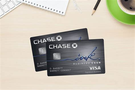 Chase Business Credit Cards With Rewards Credit Cards Chase
