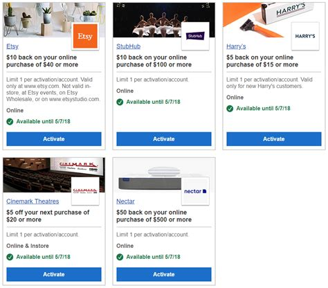 Chase Credit Card No Apr