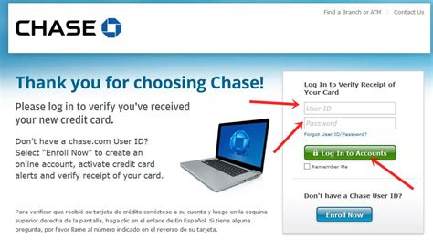 Chase Credit Card Check Verification Chaseverifycard Chase Credit Card Verification