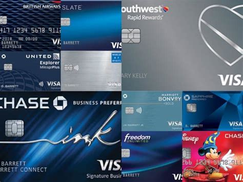 Chase Credit Card Amazon Rewards Credit Cards Compare Credit Card Offers Apply Chase