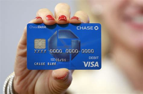 Chase Credit Card Atm Withdrawal Limit Does Your Debit Card Have A Daily Spending Limit Money