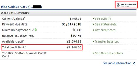 Chase Credit Card Atm Withdrawal Limit What Are Daily Atm Withdrawal Limits And Debit Purchase