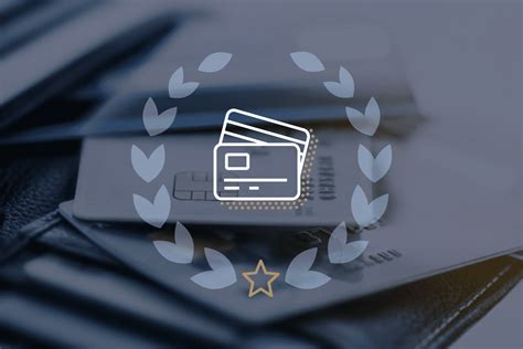 Chase Credit Card Atm Withdrawal Limit What Are The Chase Atm Withdrawal Limits Reference