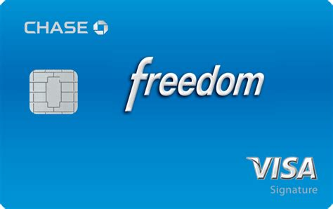 Credit Card Percent Apr Chase Freedom Apr Card Terms And Review